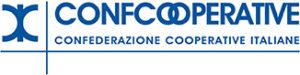confcooperative: confederazione cooperative italiane